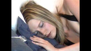 Mind Control Freeuse Louise Skye full video